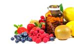 Все ли пищевые добавки вредны - важная информация