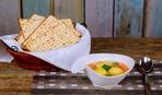 Еврейский борщ: 3 рецепта, которые невозможно читать на голодный желудок