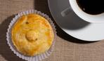 Мини-пироги с курицей и креветками от Руслана Сеничкина
