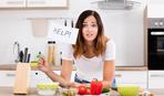 ТОП-5 кухонных гаджетов для лентяев