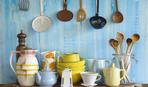 Кухонні новинки: ТОП-5 приголомшливих девайсів
