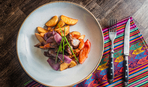 Ужин ленивой хозяйки: рецепты-выручалочки от SMAK.UA