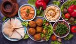 Не делай маме нервы: меню вкусного еврейского обеда