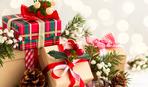 10 оригинальных идей оформления новогодних подарков