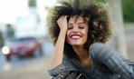Насичують вологою: маски для волосся з гліцерином (рецепти для всих типів)