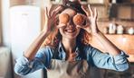 ТОП-5 кухонных новинок, на которые стоит обратить внимание