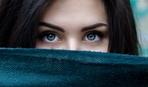 5 советов, как помочь шелушащейся коже