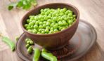 Готовим с зеленым горошком: 5 лучших рецептов