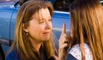 Гиперопека: причины, последствия, советы