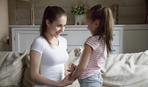 Как бороться с родительской гиперопекой
