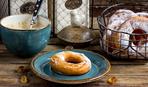 Аппетитные пончики: ТОП-5 рецептов