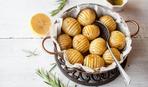 ТОП-5 необычных картофельных гарниров