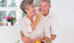 Корисні звички, щоб скинути вагу після 50-ти