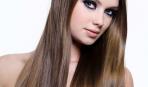 Димексид для волос: рецепты масок и советы по использованию