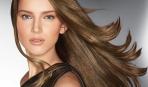 Хна бесцветная и ее косметические и лечебные свойства для волос и кожи головы