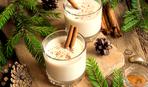 ТОП-5 согревающих напитков для зимних вечеров