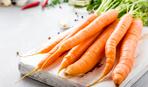 Без этого продукта морковь не усваивается
