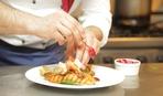 10 кулинарных секретов от шеф-повара