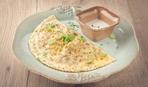 Секреты лезгинской кухни: афарар