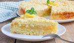 """Рецепт """"секретного"""" лимонного пирога з серіалу «Відчайдушні домогосподарки»"""