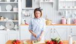 5 новых гаджетов, необходимых для каждого кулинара