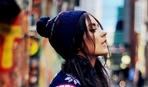 Женсовет: как сохранить прическу под шапкой