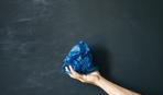 Як тріска допомогла створити біорозкладаний пластик