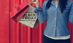 Чорна п'ятниця: поради для вдалих покупок