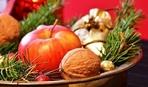 Рождественский пост 2018-2019: календарь питания по дням