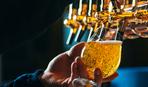 Кулінарні новини: Пиво з дріжджів XVI століття