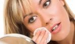 Натуральные средства для снятия макияжа: секрет красоты из бабушкиного сундука
