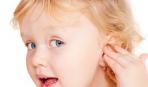 Как правильно проколоть ребенку уши
