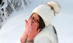 Как нужно ухаживать за кожей рук зимой