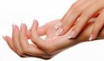 Как защитить руки от обветривания
