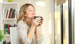 Напитки, которые сохраняют молодость: что пить утром