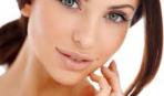 Маски для красивого цвета лица