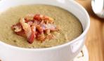 Гороховый суп «Лондонский смог»