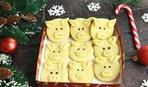 Песочное печенье «Свинки»: рецепт с фото