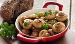 ТОП-5 блюд с грибами по версии SMAK.UA
