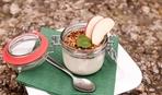 Классический и Греческий йогурты в домашних условиях