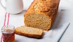 Медовая коврижка на чае: бюджетный рецепт сладкой выпечки