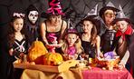 «Загрузка» холодильника перед Хэллоуином: какие продукты стоит купить для домашней вечеринки