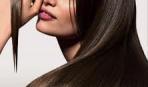 Маски для придания волосам блеска и гладкости
