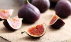 Польза инжира и применение в кулинарии