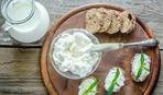 Сыр в домашних условиях! Топ секретов правильного приготовления от Татьяны Литвиновой