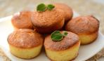 Что приготовить на десерт: сырники в духовке
