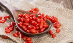 Барбарис: его польза и применение в кулинарии