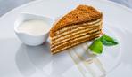 Домашний медовик: 8 лучших рецептов по версии SMAK.UA
