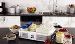 Практичные и полезные: какие приборы должны появиться на вашей кухне в Новом Году
