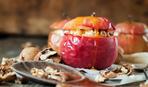 Яблочный Спас: что приготовить на праздничный стол